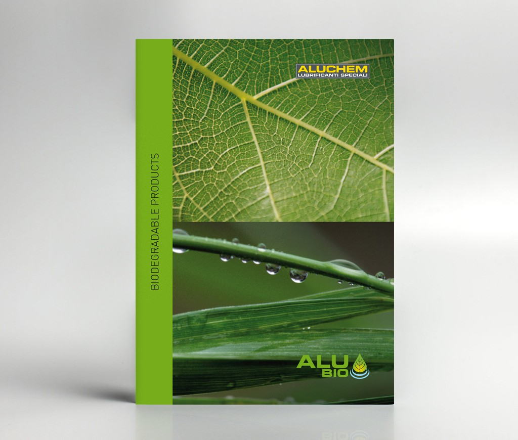 Alubio by Aluchem