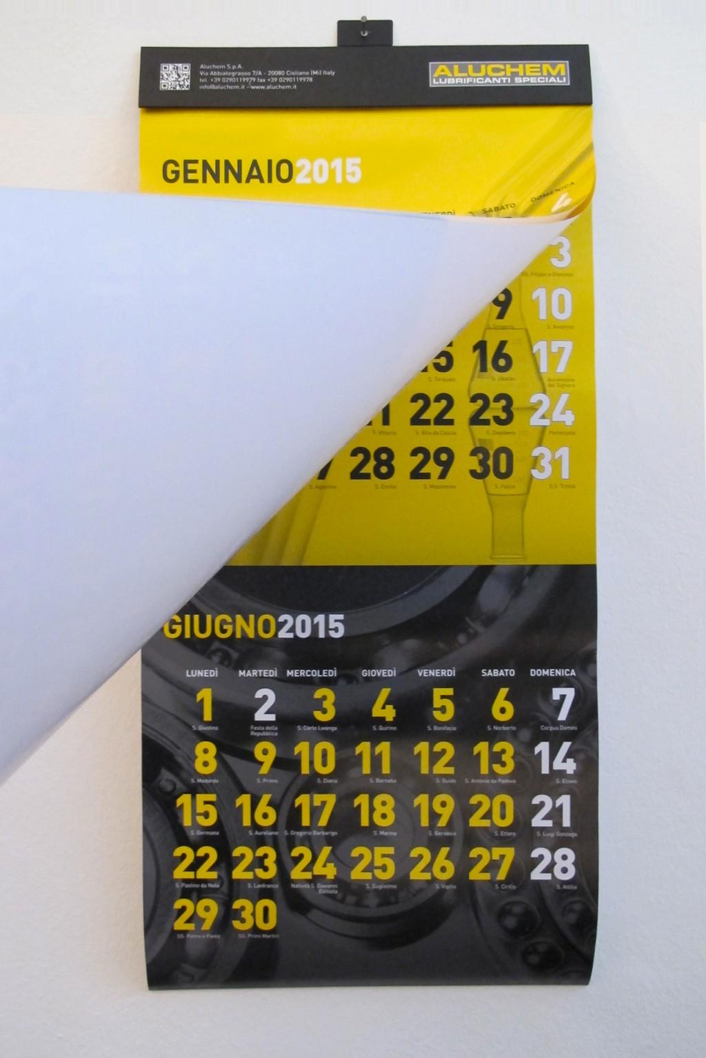 calendario-aluchem2015-1