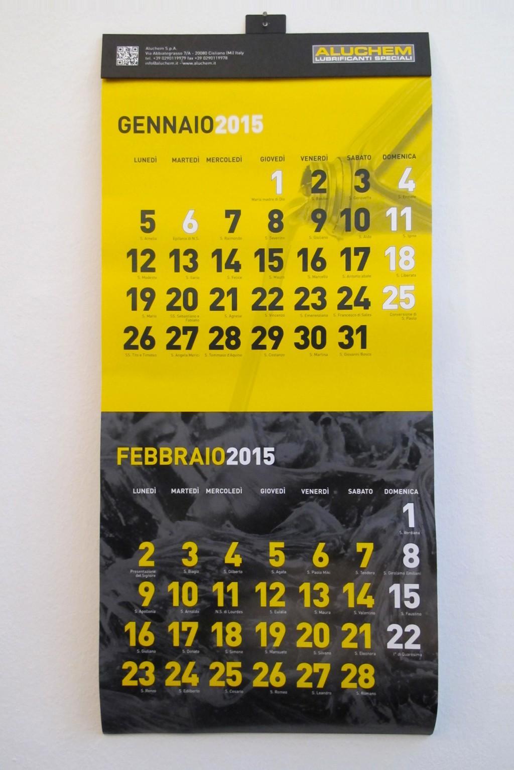 calendario-aluchem2015