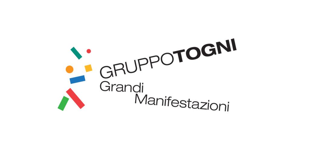 GTGM-logo