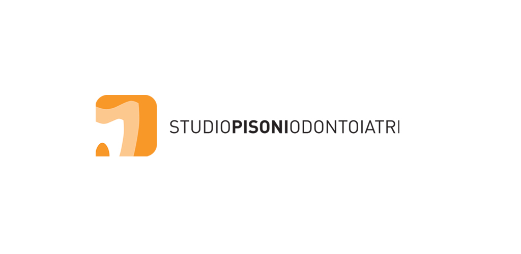 Studio Pisoni Odontoiatri