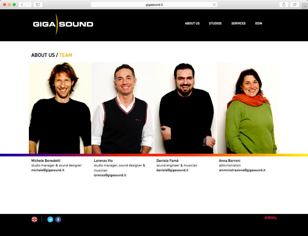 Gigasound-03