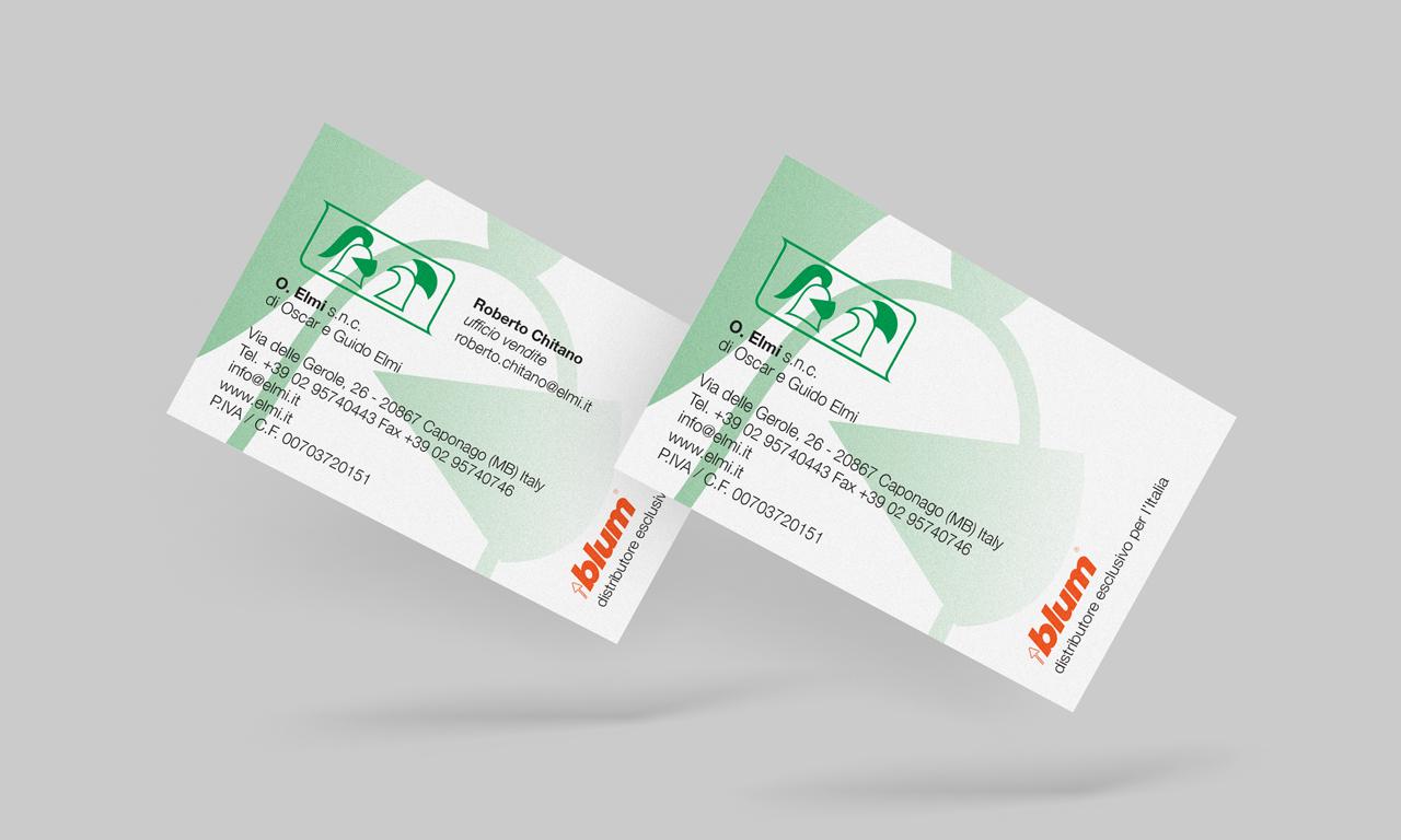 Elmi-corporate-card
